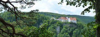 Header Klassenfahrt Donautal