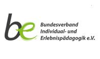 Logo - Bundesverband Erlebnispädagogik