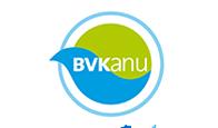 Logo Bundesverband Kanu