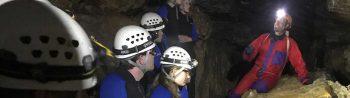 Falkensteiner Höhle-Teamincentive-Schwäbische Alb