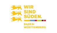 Logo - Wir sind Süden