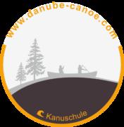 Kanuschule - Logo