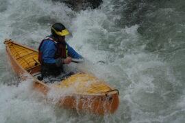 Open-Canoe-Kanu-Kanadier-Wildwasser-Kurse-Kanuschule-einfach-paddeln-lernen-